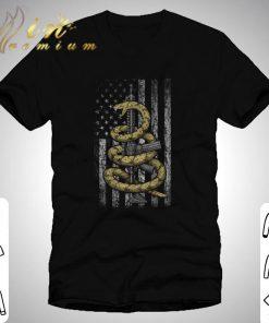 Official Gadsden Snake Moaon Aabe American flag shirt 1 1 247x296 - Official Gadsden Snake Moaon Aabe American flag shirt