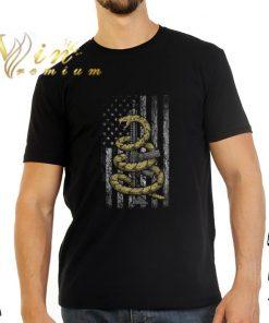 Official Gadsden Snake Moaon Aabe American flag shirt 2 1 247x296 - Official Gadsden Snake Moaon Aabe American flag shirt