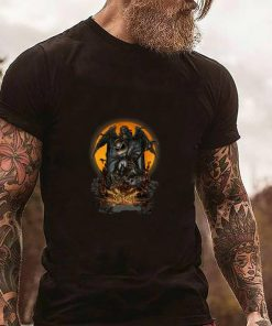 Official Jack Skellington Slipknot Halloween shirt 2 1 247x296 - Official Jack Skellington Slipknot Halloween shirt