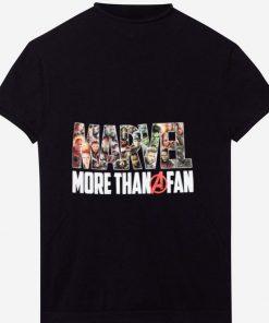 Official Marvel Studios Movie Tour shirt 1 1 247x296 - Official Marvel Studios Movie Tour shirt