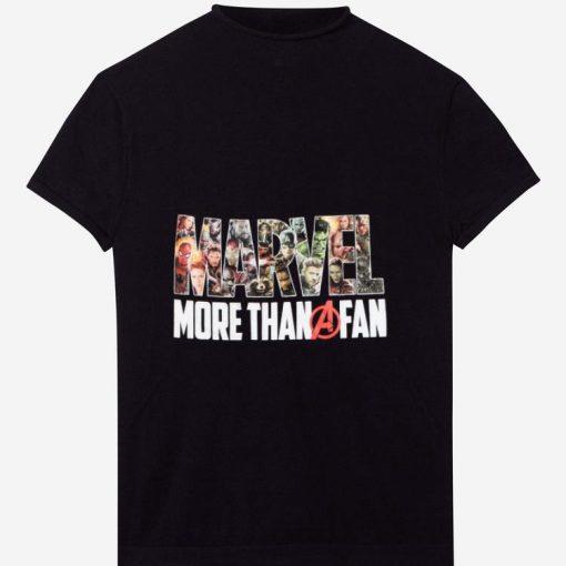 Official Marvel Studios Movie Tour shirt 1 1 510x510 - Official Marvel Studios Movie Tour shirt