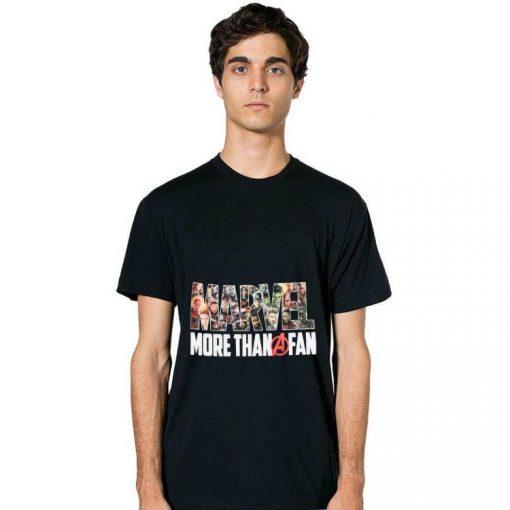Official Marvel Studios Movie Tour shirt 2 1 510x510 - Official Marvel Studios Movie Tour shirt