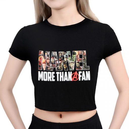 Official Marvel Studios Movie Tour shirt 3 1 510x510 - Official Marvel Studios Movie Tour shirt