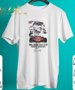 Official Niki Lauda 1949 2019 Legends Never Die Signature shirt 2 1 247x296 - Official Niki Lauda 1949-2019 Legends Never Die Signature shirt