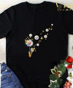 Official Pittsburgh Steelers Dandelion shirt 1 1 247x296 - Official Pittsburgh Steelers Dandelion shirt