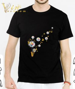 Official Pittsburgh Steelers Dandelion shirt 2 1 247x296 - Official Pittsburgh Steelers Dandelion shirt