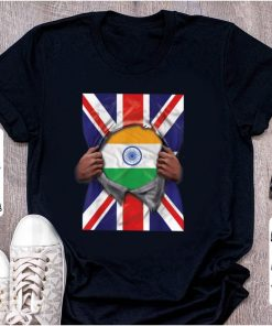 Official Proud Indian From Britain shirt 1 1 247x296 - Official Proud Indian From Britain shirt