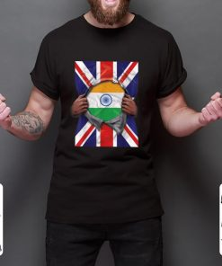 Official Proud Indian From Britain shirt 2 1 247x296 - Official Proud Indian From Britain shirt
