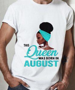 Official Queen Was Born In August Black Women shirt 2 1 247x296 - Official Queen Was Born In August Black Women shirt