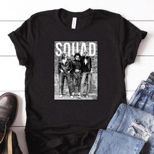 Official Ramones squad halloween shirt 1 1 510x510 - Official Ramones squad halloween shirt