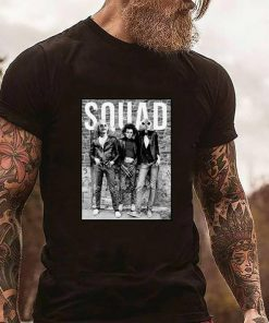 Official Ramones squad halloween shirt 2 1 247x296 - Official Ramones squad halloween shirt