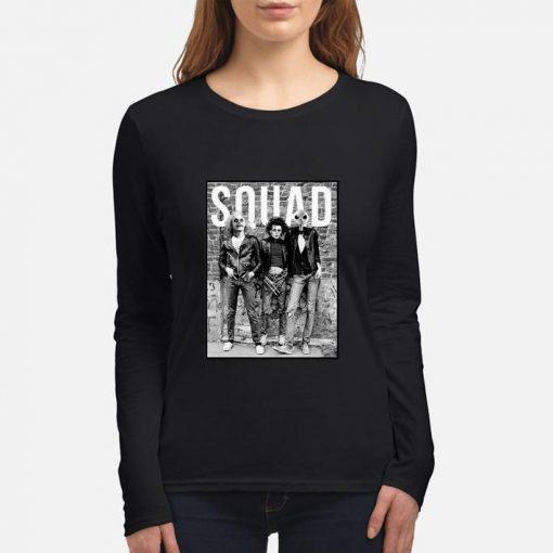 Official Ramones squad halloween shirt 3 1 510x510 - Official Ramones squad halloween shirt