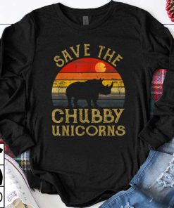 Official Save The Chubby Unicorns Vintage Africa shirt 1 1 247x296 - Official Save The Chubby Unicorns Vintage Africa shirt