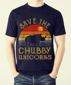 Official Save The Chubby Unicorns Vintage Africa shirt 2 1 247x296 - Official Save The Chubby Unicorns Vintage Africa shirt