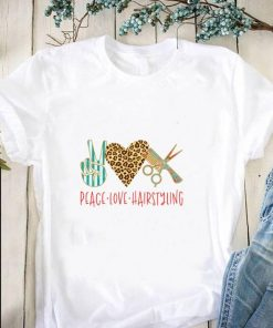 Official Sign Language Peace Love Hairstyling shirt 1 1 247x296 - Official Sign Language Peace Love Hairstyling shirt