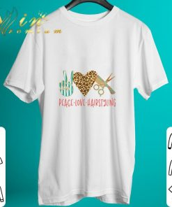 Official Sign Language Peace Love Hairstyling shirt 2 1 247x296 - Official Sign Language Peace Love Hairstyling shirt
