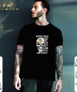 Official Skull Marine Corps i ve only met about 3 or 4 people that understand shirt 2 1 247x296 - Official Skull Marine Corps i've only met about 3 or 4 people that understand shirt