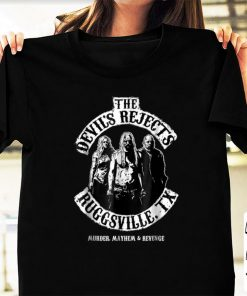 Official The Devil s Rejects Ruggsville Tx shirt 1 1 247x296 - Official The Devil's Rejects Ruggsville Tx shirt