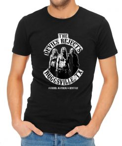 Official The Devil s Rejects Ruggsville Tx shirt 2 1 247x296 - Official The Devil's Rejects Ruggsville Tx shirt
