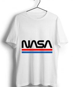 Official The Official NASA Worm Logo shirt 1 1 247x296 - Official The Official NASA Worm Logo shirt