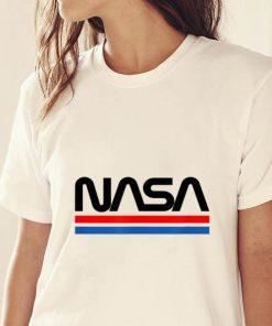 Official The Official NASA Worm Logo shirt 2 1 247x296 - Official The Official NASA Worm Logo shirt