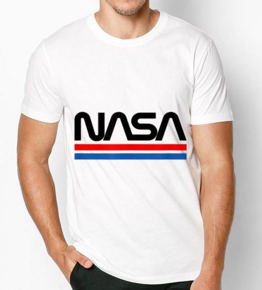 Official The Official NASA Worm Logo shirt 3 1 510x565 - Official The Official NASA Worm Logo shirt
