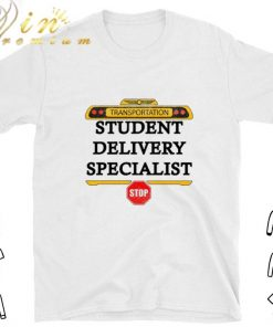 Official Transportation student delivery specialist stop shirt 1 1 247x296 - Official Transportation student delivery specialist stop shirt