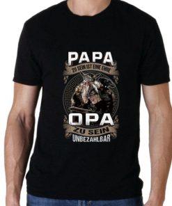 Official Viking Papa Zu Sein Ist Eine Ehre Opa Zu Sein Unbezahlbar shirt 2 2 1 247x296 - Official Viking Papa Zu Sein Ist Eine Ehre Opa Zu Sein Unbezahlbar shirt