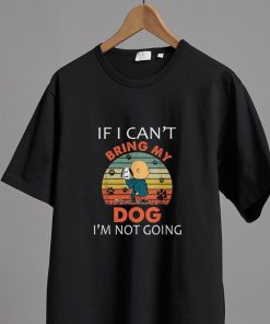 Official Vintage If I Can t Bring My Dog I m Not Going Snoopy And Charlie Brown shirt 2 1 247x296 - Official Vintage If I Can't Bring My Dog I'm Not Going Snoopy And Charlie Brown shirt