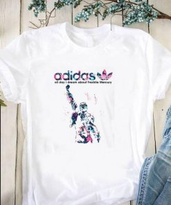 Official adidas all day i dream about Freddie Mercury shirt 1 1 247x296 - Official adidas all day i dream about Freddie Mercury shirt