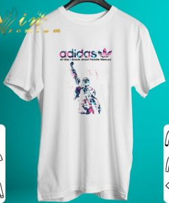 Official adidas all day i dream about Freddie Mercury shirt 2 1 247x296 - Official adidas all day i dream about Freddie Mercury shirt