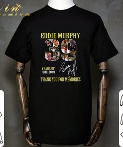 Original 39 Years of Eddie Murphy 1980 2019 thank you for memories shirt 1 1 247x296 - Original 39 Years of Eddie Murphy 1980-2019 thank you for memories shirt