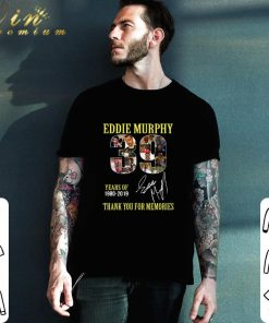 Original 39 Years of Eddie Murphy 1980 2019 thank you for memories shirt 2 1 247x296 - Original 39 Years of Eddie Murphy 1980-2019 thank you for memories shirt