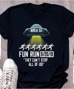 Original Area 51 Fun Run They Cant Stop All Of Us Storm Area 51 shirt 1 1 247x296 - Original Area 51 Fun Run They Cant Stop All Of Us Storm Area 51 shirt
