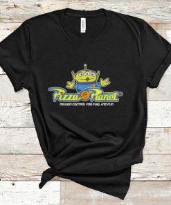 Original Disney Pixar Toy Story Alien Pizza Planet Mission Control shirt 1 1 247x296 - Original Disney Pixar Toy Story Alien Pizza Planet Mission Control shirt