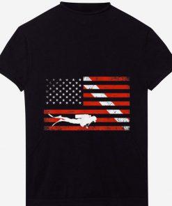 Original Diver Down American Flag shirt 1 1 247x296 - Original Diver Down American Flag shirt