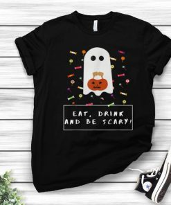 Original Eat Drink And Be Scary Funny Halloween 1 1 247x296 - Original Eat Drink And Be Scary - Funny Halloween
