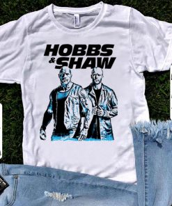 Original Fast Furious 9 Hobbs Shaw shirt 1 1 247x296 - Original Fast & Furious 9 Hobbs & Shaw shirt