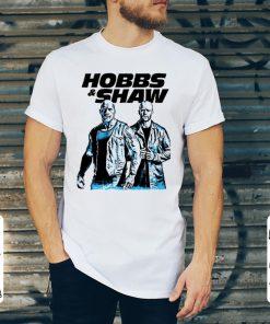 Original Fast Furious 9 Hobbs Shaw shirt 2 1 247x296 - Original Fast & Furious 9 Hobbs & Shaw shirt