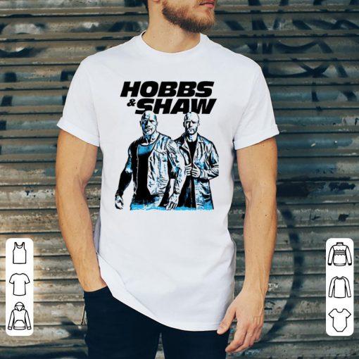 Original Fast Furious 9 Hobbs Shaw shirt 2 1 510x510 - Original Fast & Furious 9 Hobbs & Shaw shirt