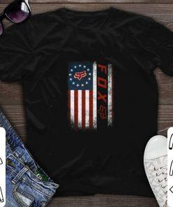 Original Fox Racing Betsy Ross flag shirt 1 1 247x296 - Original Fox Racing Betsy Ross flag shirt
