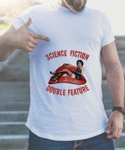 Original Frank N Furter Science fiction double feature shirt 2 1 247x296 - Original Frank N. Furter Science fiction double feature shirt