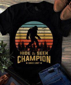 Original Hide and Seek World Champion Bigfoot Vintage shirt 1 1 247x296 - Original Hide and Seek World Champion Bigfoot Vintage shirt