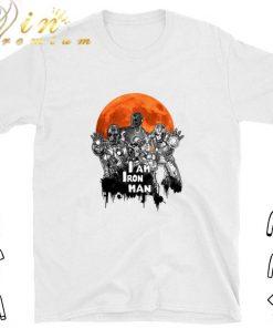 Original I am Iron Man sunset halloween shirt 1 1 247x296 - Original I am Iron Man sunset halloween shirt