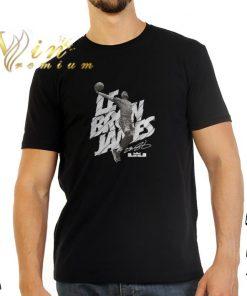 Original Lebron James signature shirt 2 1 247x296 - Original Lebron James signature shirt