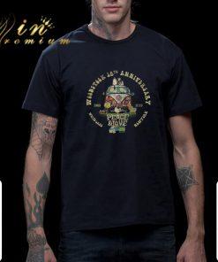 Original Snoopy Woodstock 50th anniversary 1969 2019 peace love Hippie shirt 2 1 247x296 - Original Snoopy Woodstock 50th anniversary 1969-2019 peace & love Hippie shirt