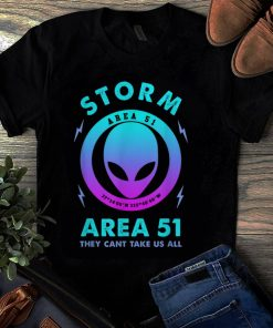 Original Storm Area 51 They Can t Take Us All Alien shirt 1 1 247x296 - Original Storm Area 51 They Can't Take Us All Alien shirt