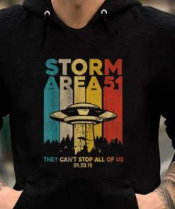 Original Storm Area 51 Vintage UFO They Can t Stop All Of Us Alien shirt 2 1 247x296 - Original Storm Area 51 Vintage UFO They Can't Stop All Of Us Alien shirt
