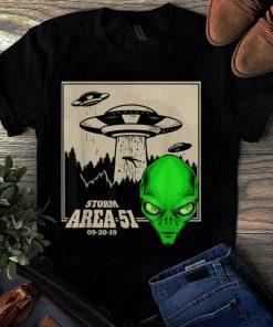 Original Storm area 51 Ufo And Alien Face shirt 1 1 247x296 - Original Storm area 51 Ufo And Alien Face shirt
