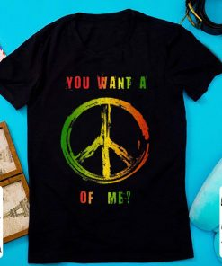 Original You Want A Peace Of Me Rasta Flag Peace Sign Reggae Dreads shirt 2 1 247x296 - Original You Want A Peace Of Me Rasta Flag Peace Sign Reggae Dreads shirt